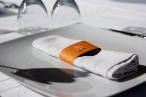 menu-del-dia-en-hotel-chispa