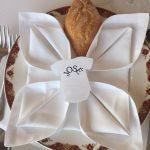 restaurant-bateig-hotel-chispa