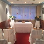eventos-ceremonia-en-hotel-chispa