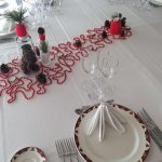 mesa-deco-celebraciones