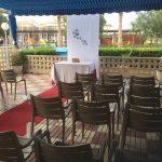 evento-boda-en-hotel-chispa