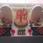 eventos-boda-en-hotel-chispa