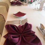restaurante-hotel-chispa-atencion-mesas-eventos