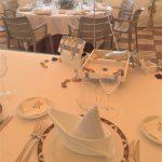 comuniones-hotel-chispa-restaurante
