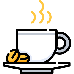 cafe-chispa