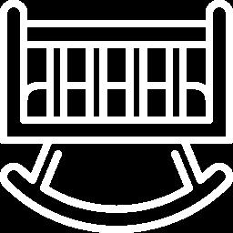 crib-cuna-hotel chispa