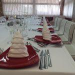 mesa-servilleta-celebración