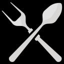 fork-hotel