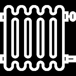 radiador-chispa