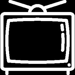 televisión-chispa