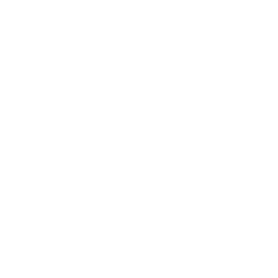 wifi-logo-hotel-chispa